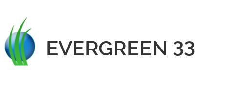 evergreen 33 robot tondeuse automower. Black Bedroom Furniture Sets. Home Design Ideas